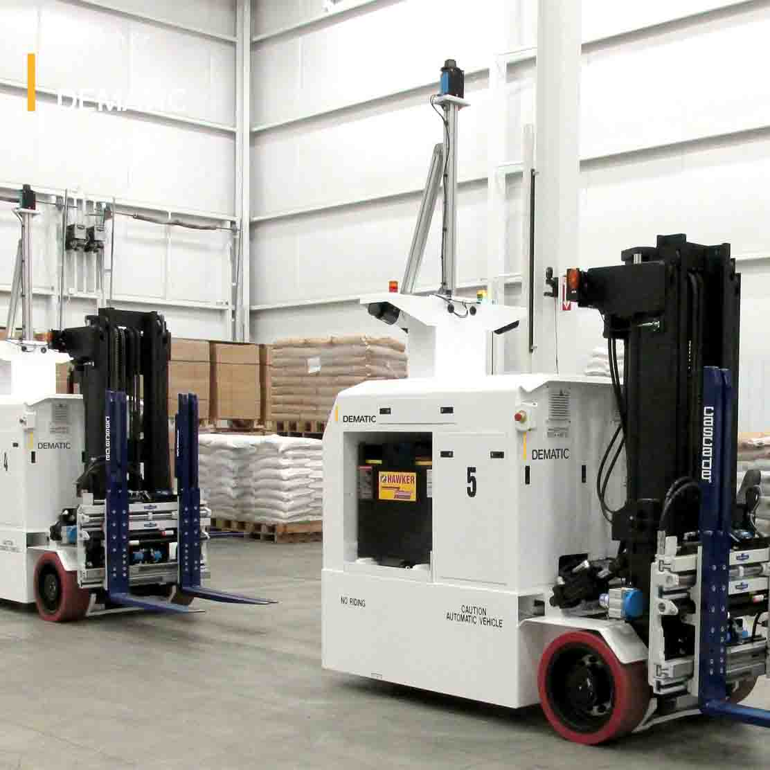 6 1 Cb 2500 Atl 2 2 Agv Systems - About Dematic - Shoppa's Material Handling